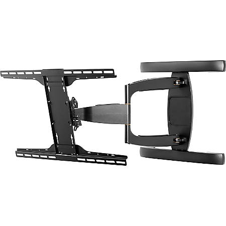 Peerless-AV SA761PU Mounting Arm for Flat Panel Display