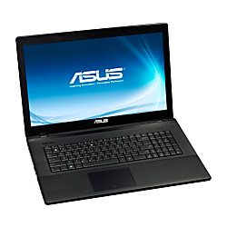 Asus X75a Rhpdn23 Laptop Computer With 17 3 Screen Intel