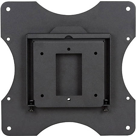 """Premier Mounts Ultra Flat Wall Mount - 1 Display(s) Supported - 10"""" to 40"""" Screen Support"""