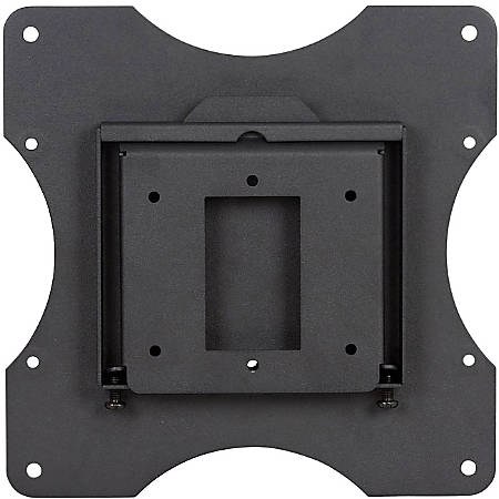 Premier Mounts Ultra Flat Wall Mount
