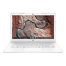 HP 14 db0070nr Chromebook Laptop 14
