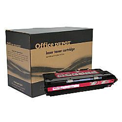 Office Depot Brand OD83AM HP 311A