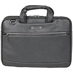 Kenneth Cole Reaction Slim Laptop Case