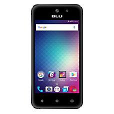 BLU Vivo 5 Mini V050Q Dual