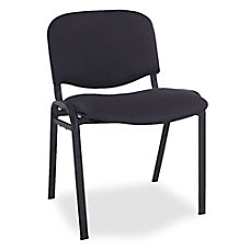 Alera Reception Style Stacking Chairs 30