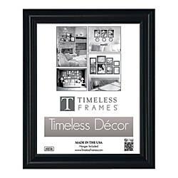 Timeless Frames Boca Wall Frame 9