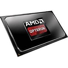 AMD Opteron 6320 Octa core 8