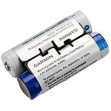 Garmin NiMH Battery Pack For GPS