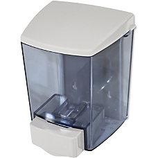 Encore Soap Dispenser Manual 30 fl