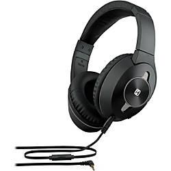 iHome iB51 Headset