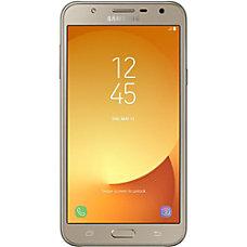 Samsung Galaxy J7 Neo J701M Cell