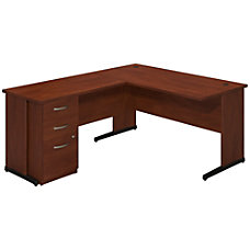 Bush Business Furniture Components Elite C