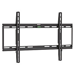 Tripp Lite Display Tv Lcd Wall Monitor Mount Fixed 32 To