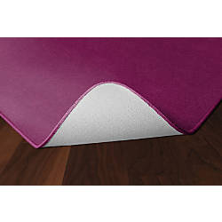 Flagship Carpets Americolors Rug Square 12