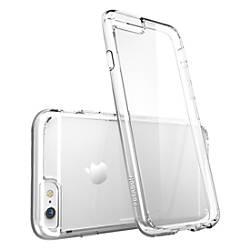 i Blason Halo iPhone Case