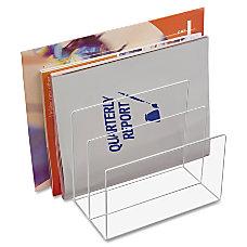 Kantek File Sorter 7 12 x