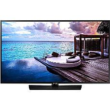 Samsung 670 HG55NJ670UF 55 LED LCD