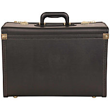 Heritage Vinyl Catalog Case 13 H