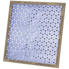 APC Air Filter Replacement Kit