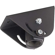 Chief CMA Angled Ceiling Plate