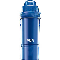 Pur Water Filter Cartridge