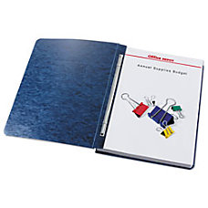 Office Depot Brand Pressboard Report Covers