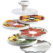 Nesco FD 37 Food Dehydrator