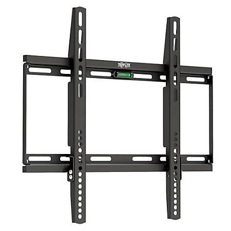 "Tripp Lite Display TV LCD Wall Monitor Mount Fixed 26"" to 55"" TVs / Monitors / Flat-Screens"