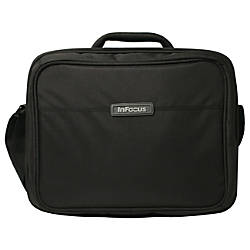 InFocus CA SOFTCASE MTG Carrying Case