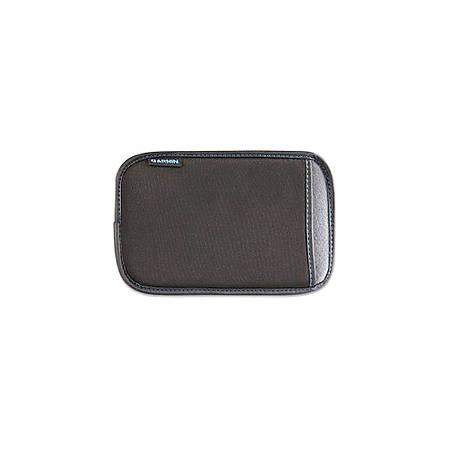 Garmin 0101179300 Carrying Case Portable GPS Navigator