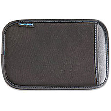 Garmin 0101179300 Carrying Case Portable GPS