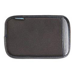 Garmin 0101179300 Carrying Case Portable GPS