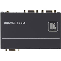 Kramer VP 200K 12 Computer Graphics