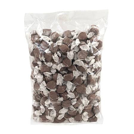 Sweet's Candy Company Taffy, Chocolate, 3 Lb Bag