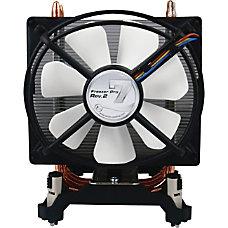 Arctic Cooling Freezer 7 Pro Rev