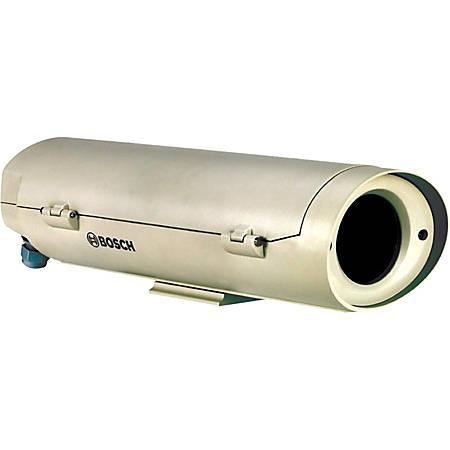 Bosch UHI-OG(S)-0 Indoor Camera Housing