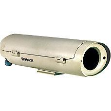 Bosch UHI OGS 0 Indoor Camera