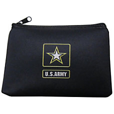 Integrity Digital Camera Case Army Pack