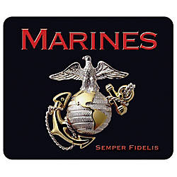 Integrity Mouse Pad 85 x 10