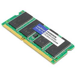 AddOn AA1333D3S98G x1 JEDEC Standard 8GB