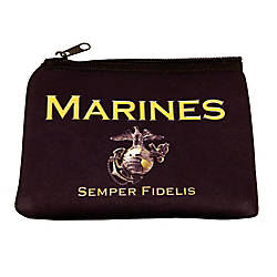 Integrity Digital Camera Case Marines Pack
