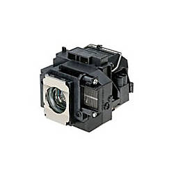 Epson ELPLP56 Replacement Lamp
