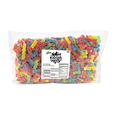Sour Patch Kids, 5-Lb Bag