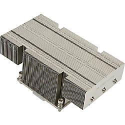 Supermicro Optional 2x Passive CPU Heat