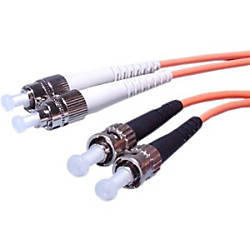 APC Cables 5m FC to ST