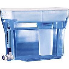 ZeroWater 23 Cup Water Dispenser Fluid