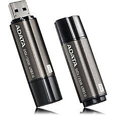 Adata 16GB Superior S102 Pro USB