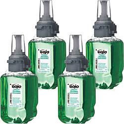 GOJO ADX 7 Foam Handwash Refills