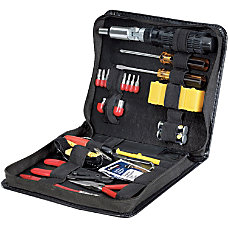 Fellowes Premium 30 Piece ComputerPrinter Tool