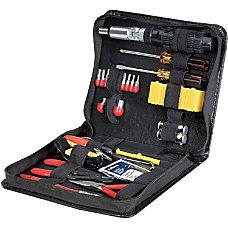 Fellowes Premium 30 Piece ComputerPrinter Tool